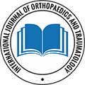 International Journal of Orthopaedics and Traumatology